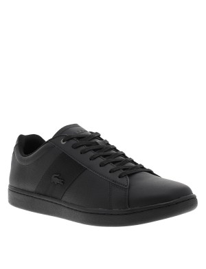 Baskets Carnaby homme noir