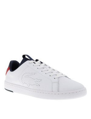 Baskets Carnaby homme blanc