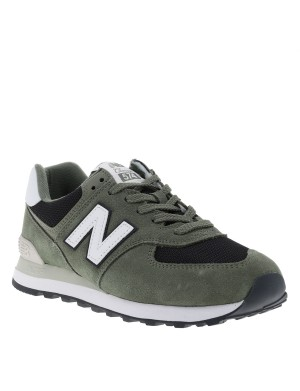 49cf738ca03f NEW BALANCE : Baskets et sneakers New Balance sur CCV MODE