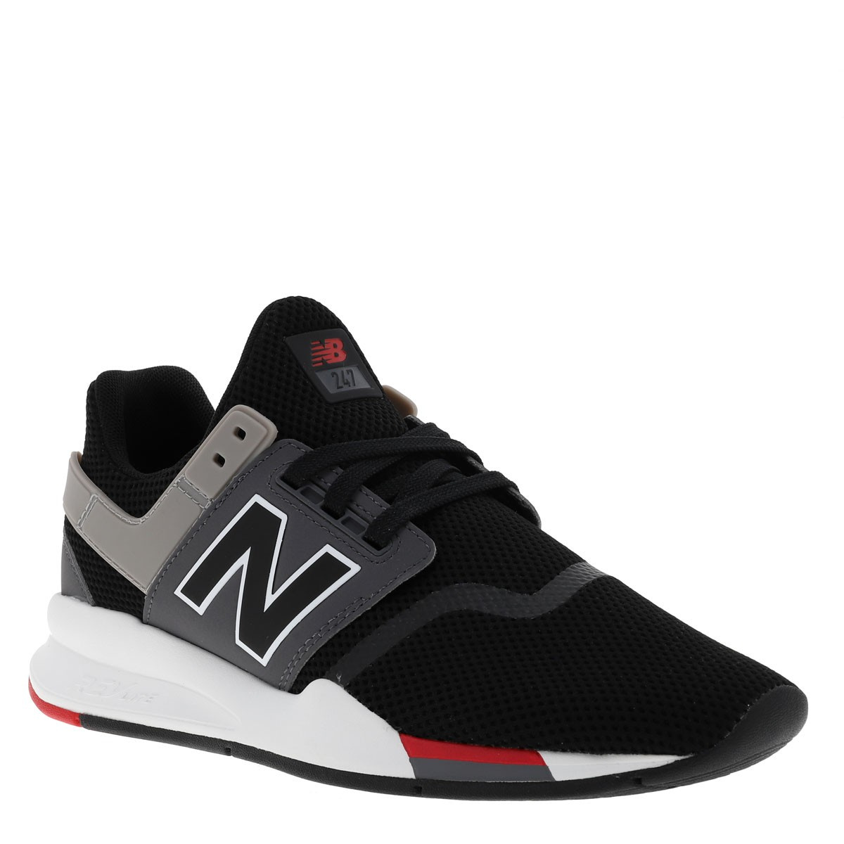 baskets hommes new balance