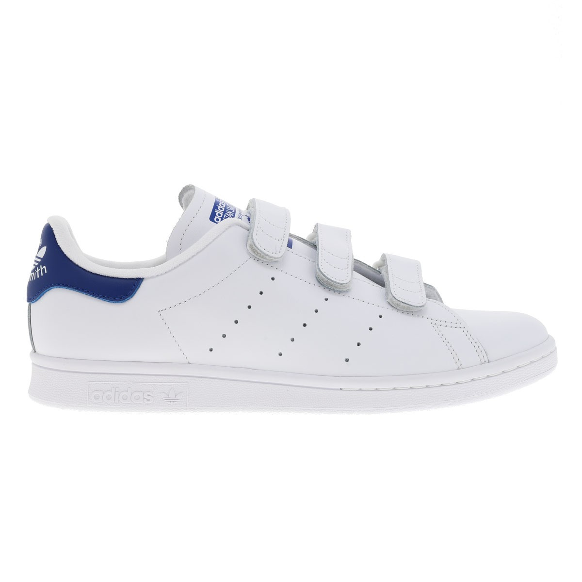 adidas hommes stan smith