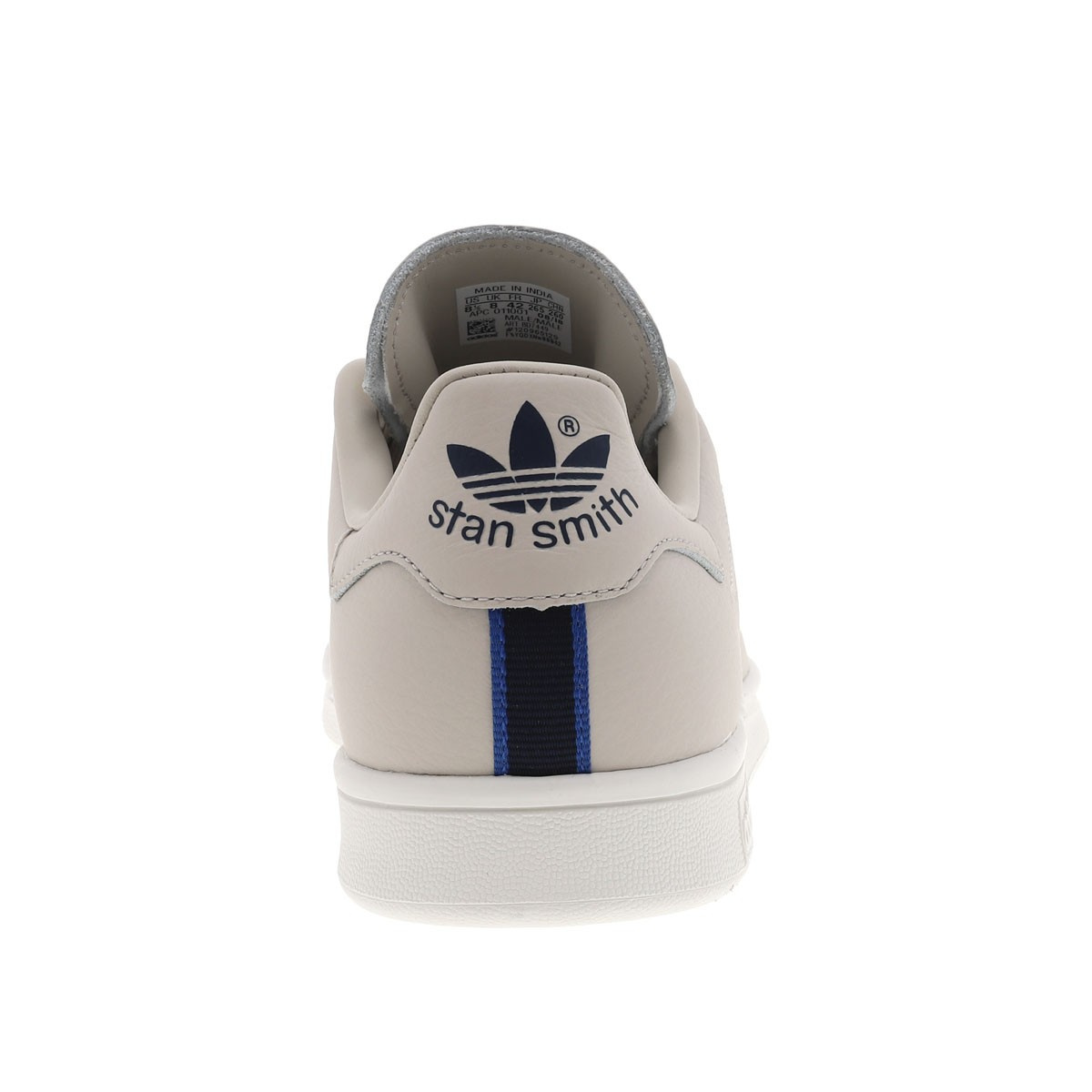 basket stan smith homme