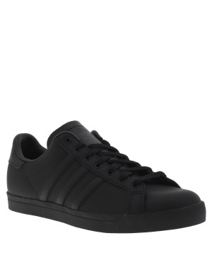 Baskets Coast Star homme noir