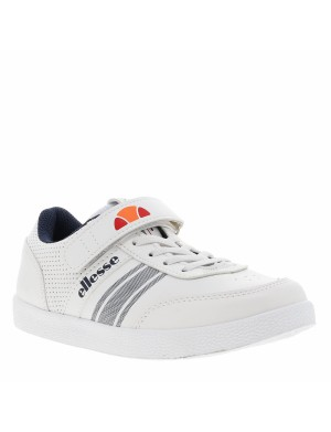 Fille Figaro Blanc Blanc Fille Baskets Fille Baskets Figaro Figaro Baskets Blanc QCBeodxrW