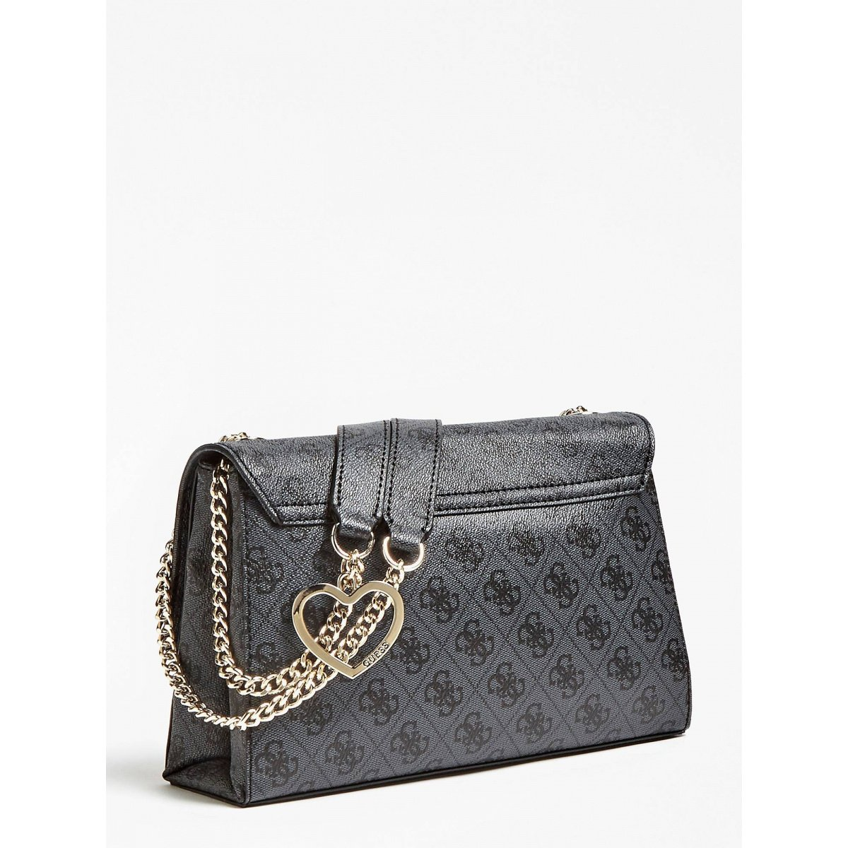 Sac bandouliere femme Guess