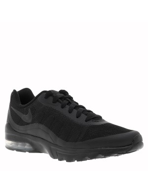 Baskets Air Max Invigor homme noir