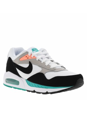 Baskets Air Max Correlate femme blanc