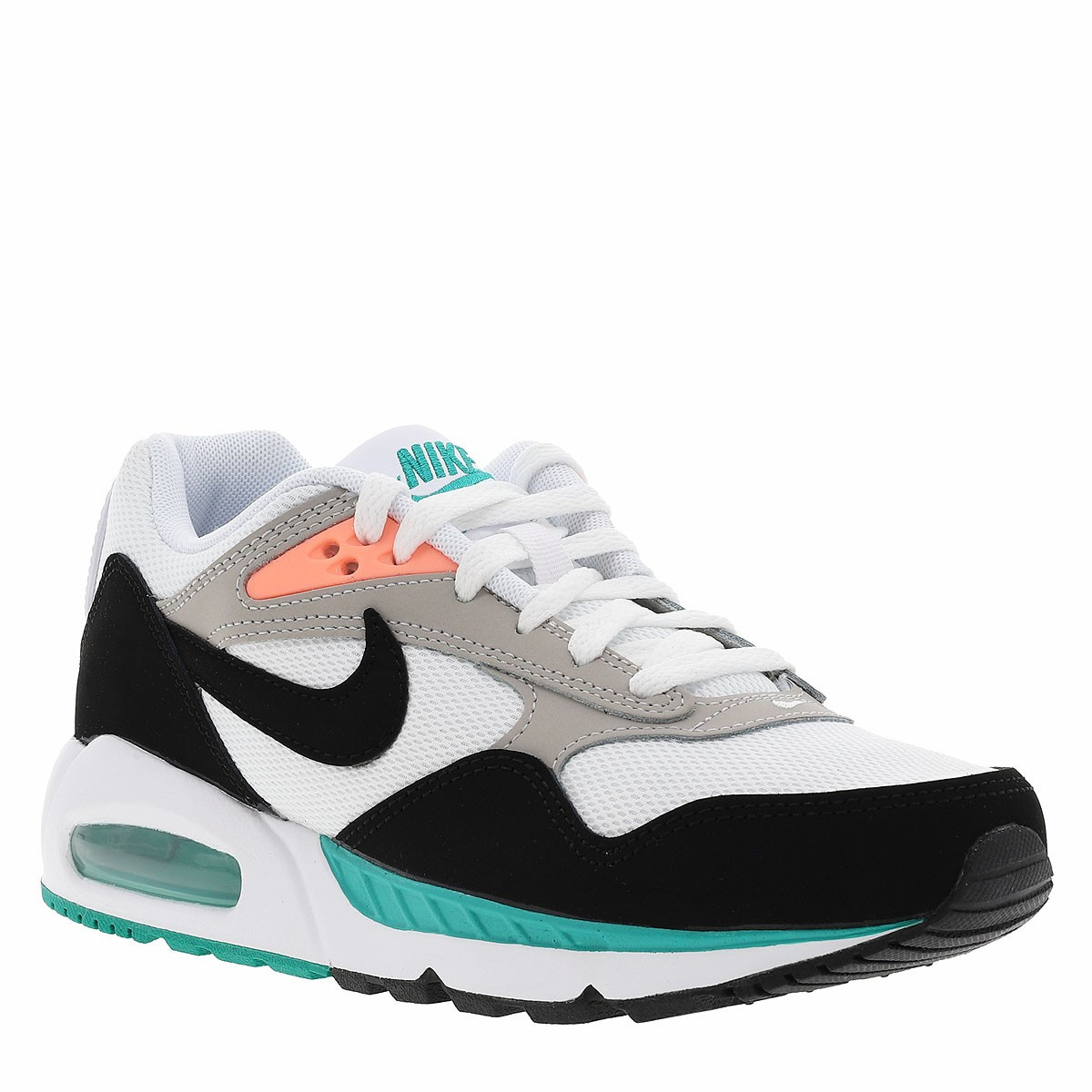 basket air max nike