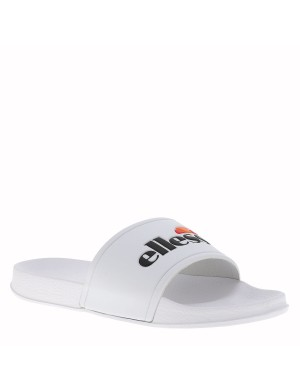 Sandales Farell homme blanc