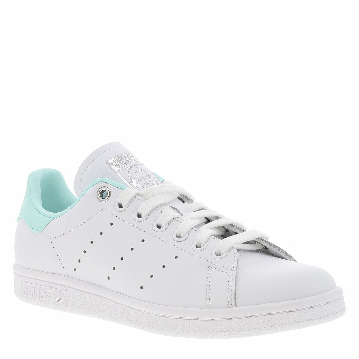 adidas stan smith femmes