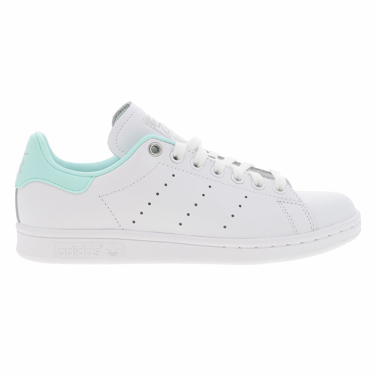 adidas baskets femme stan smith