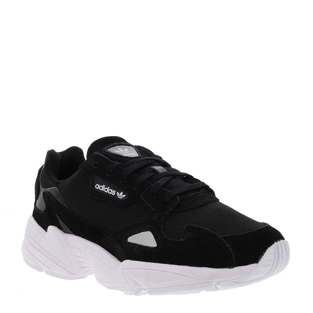 adidas chaussures femme falcon