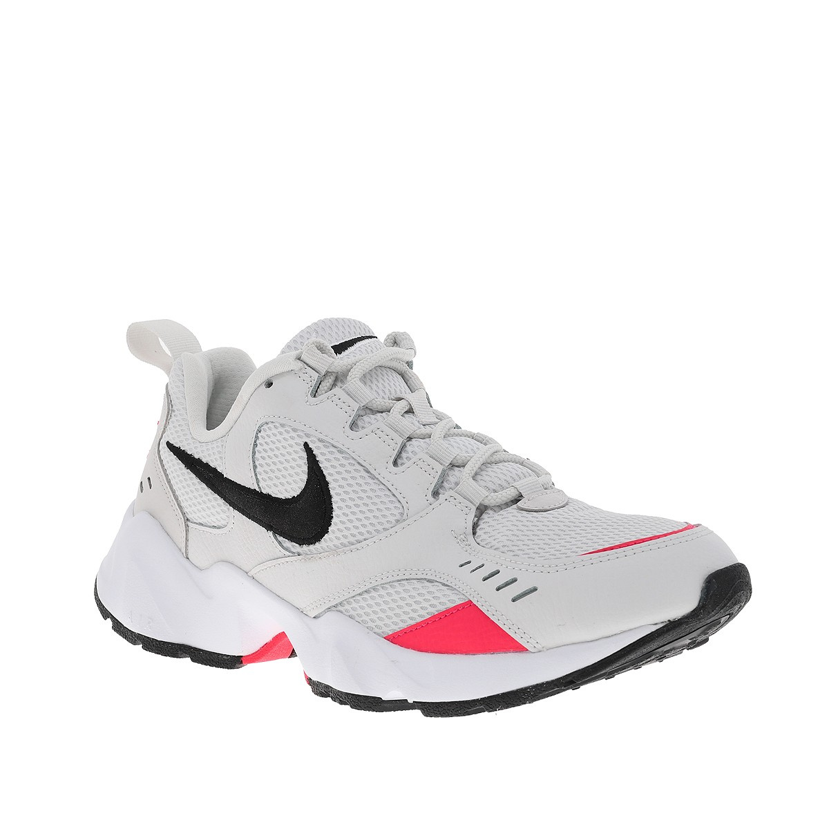 Baskets Air Heights homme blanc NIKE
