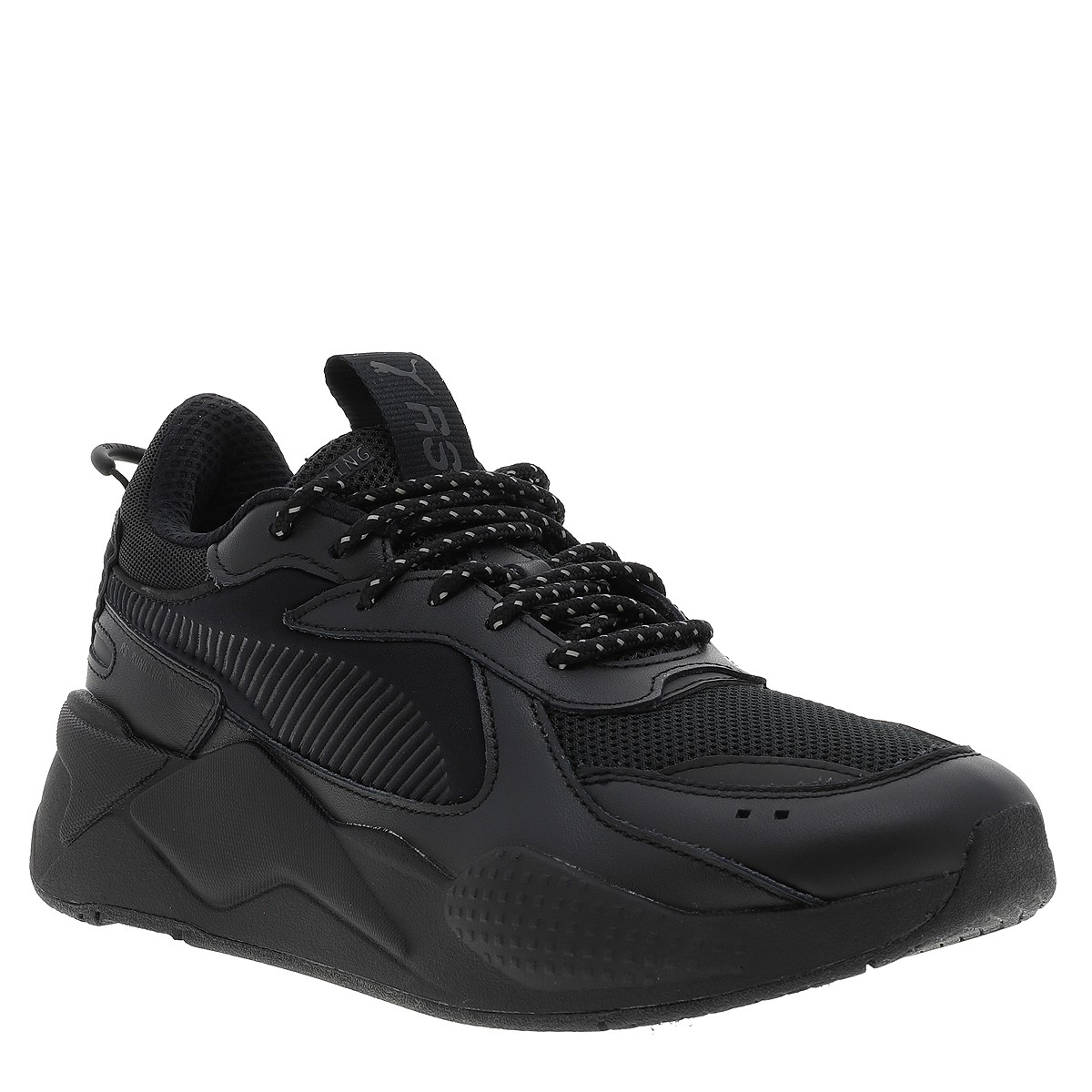 basket homme puma rs x