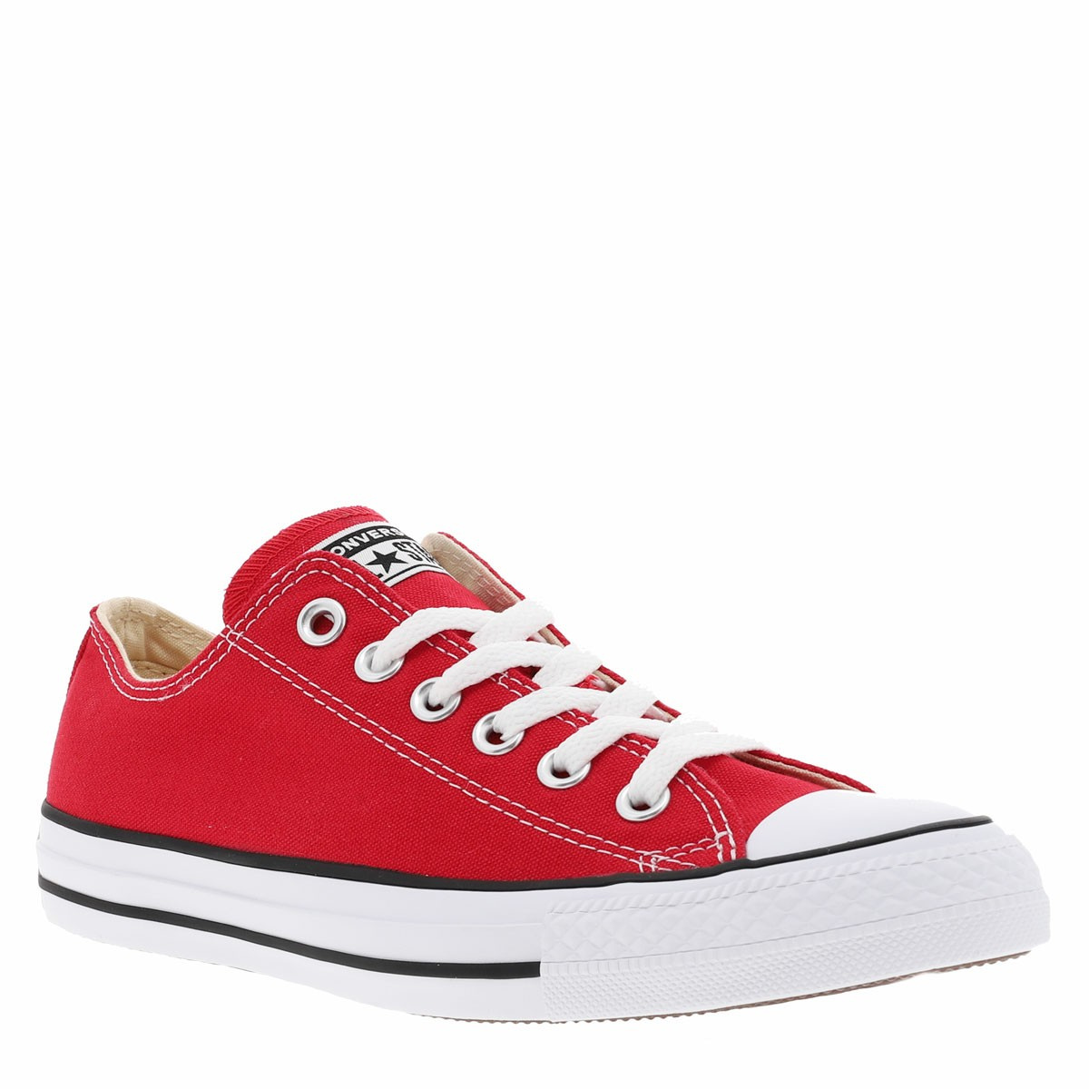 converse all star rouge 38 basse