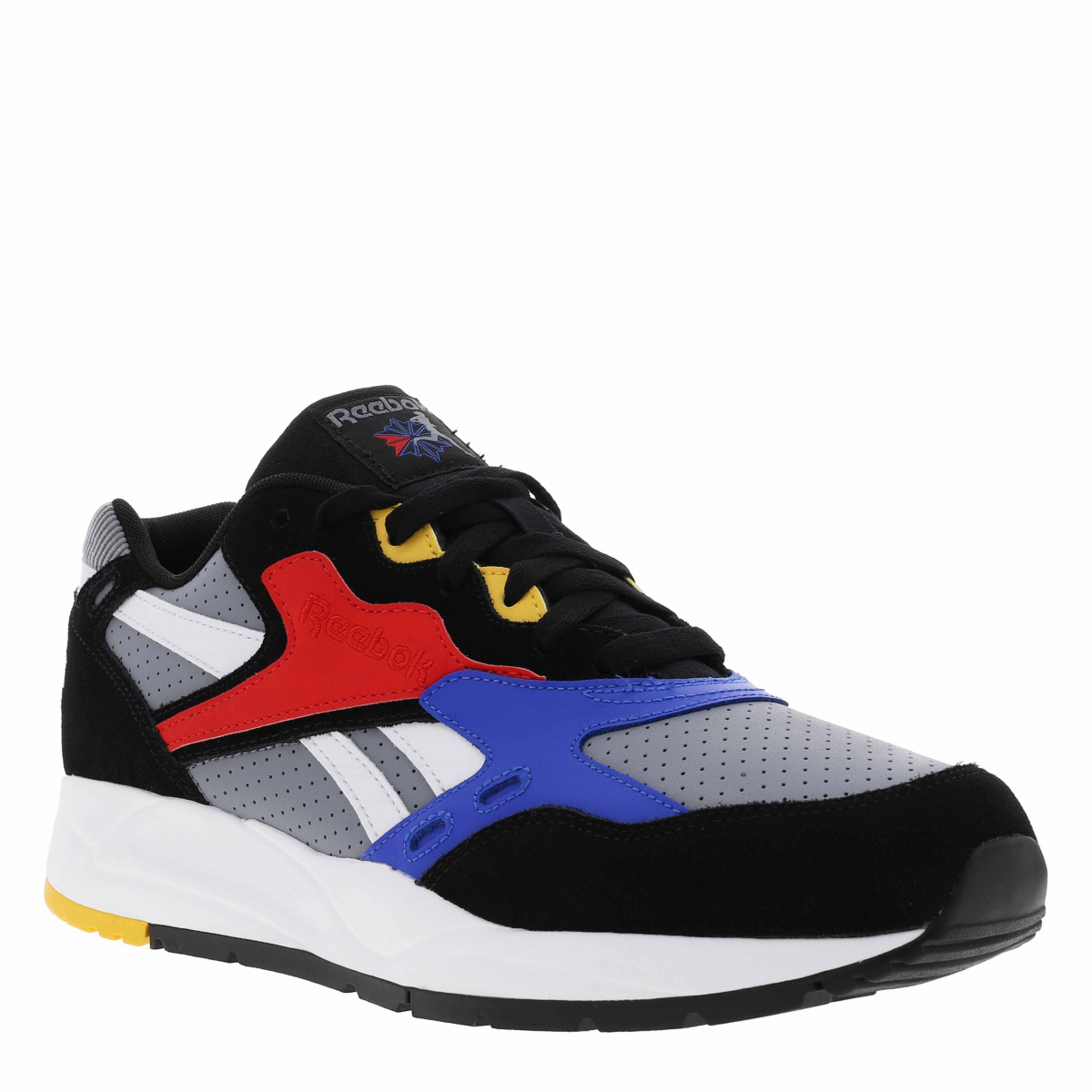 baskets reebok reebok reebok baskets baskets multicolore multicolore PXwOk0N8n
