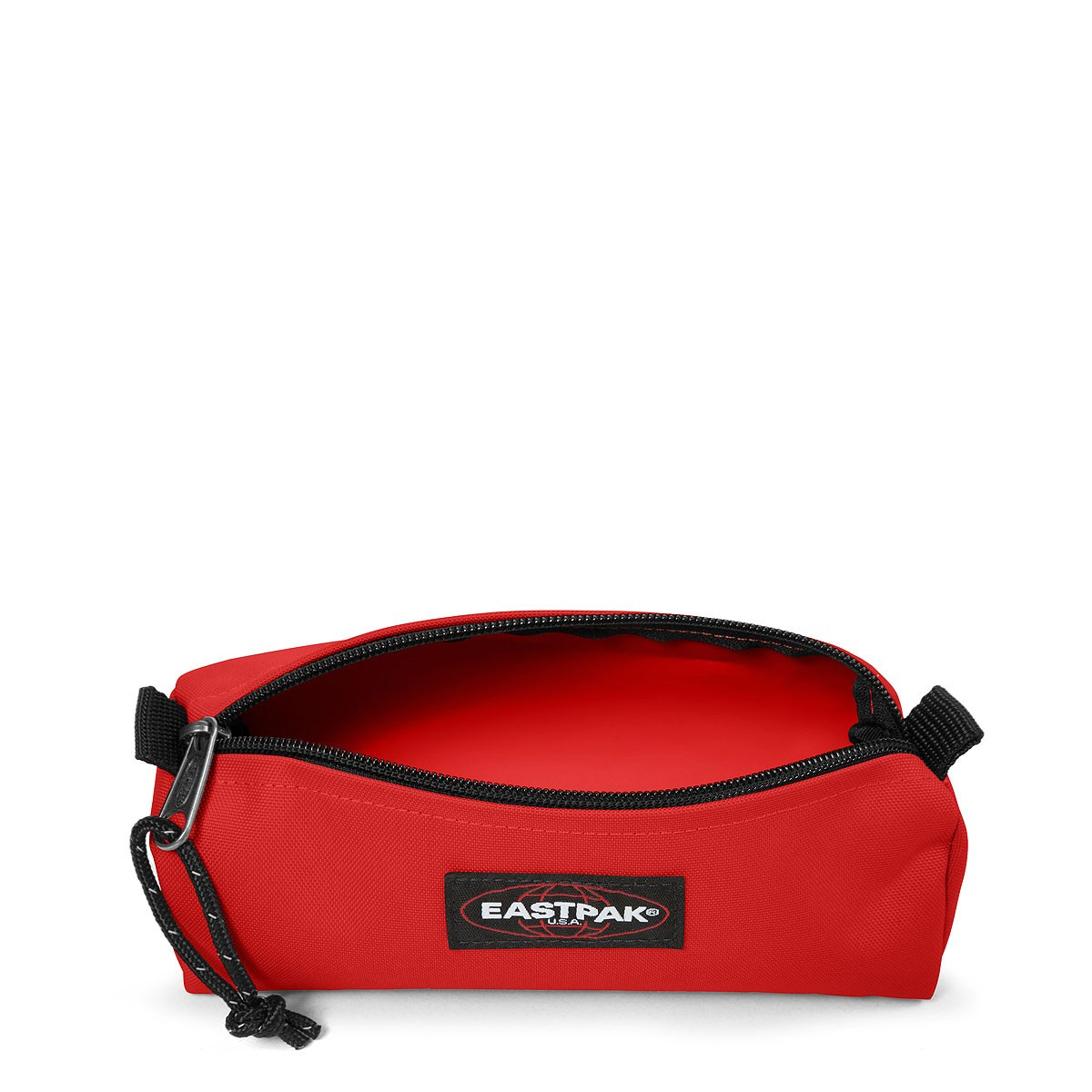 taille 40 95972 1b157 EASTPAK Trousse rouge