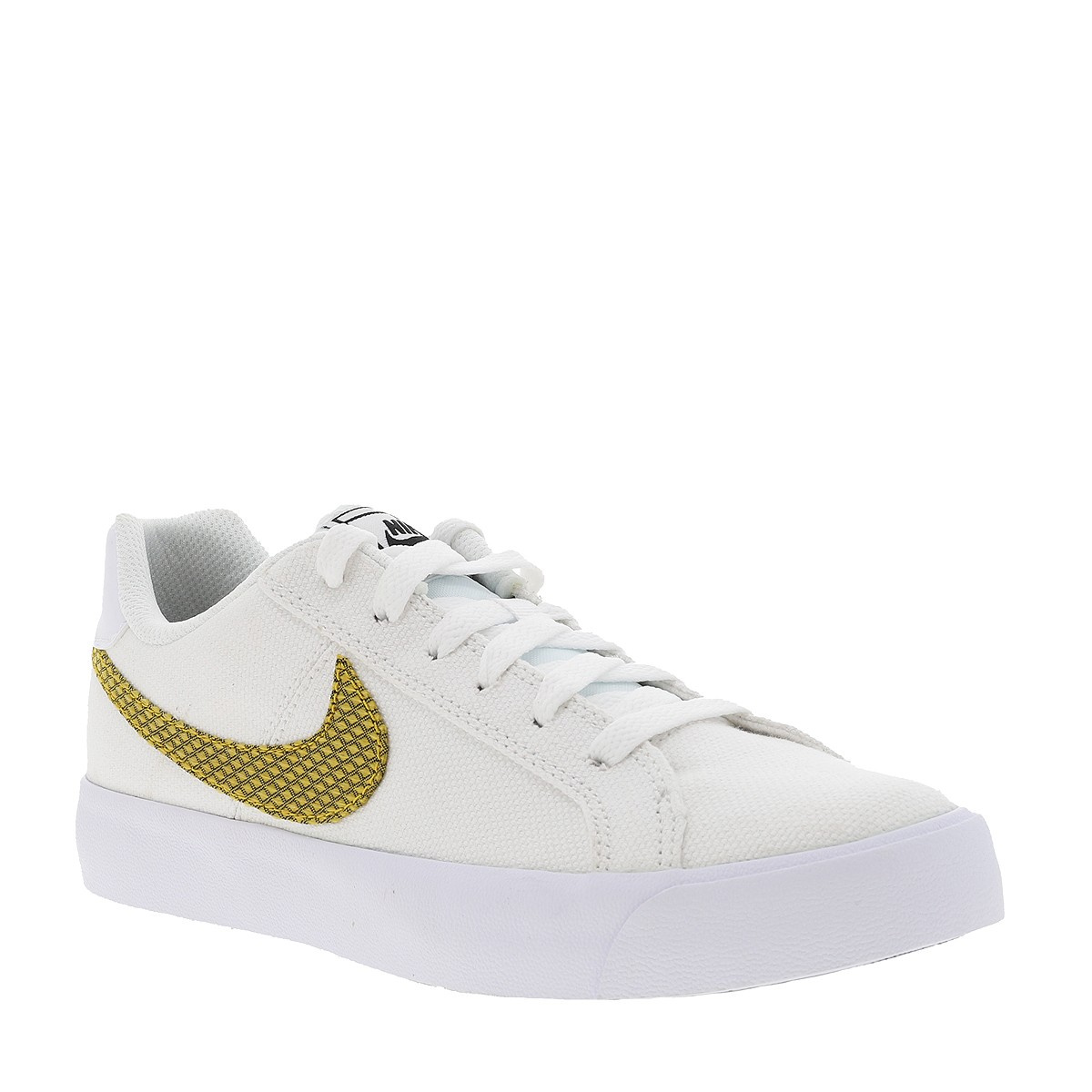 nike chaussure femmes court royale