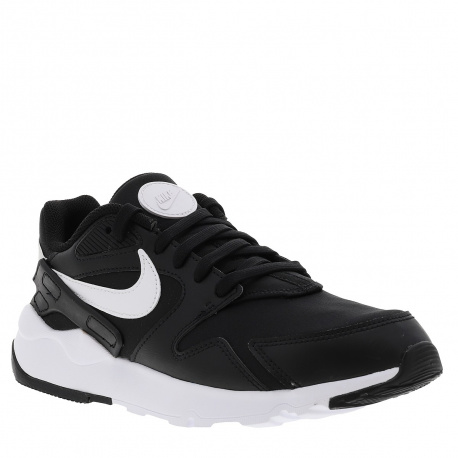 Baskets LD Victory homme noir NIKE