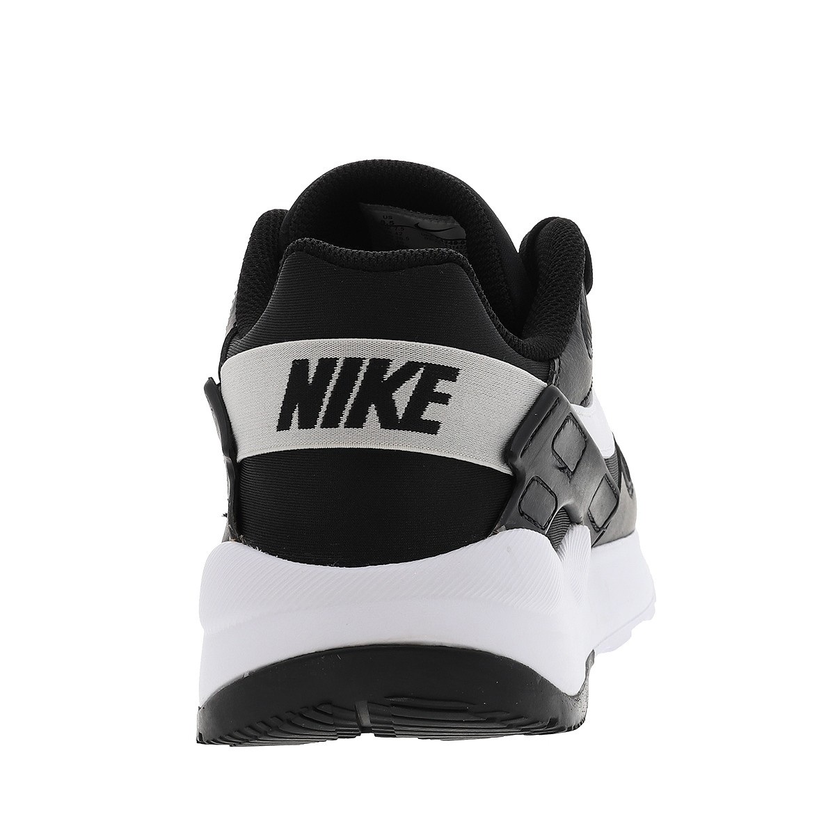 new specials wholesale dealer high quality NIKE Baskets LD Victory homme noir