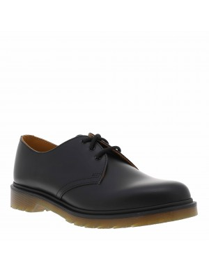 Derbies cuir mat Plain Welt Smooth 1461