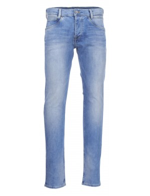 Jean regular SPIKE coton