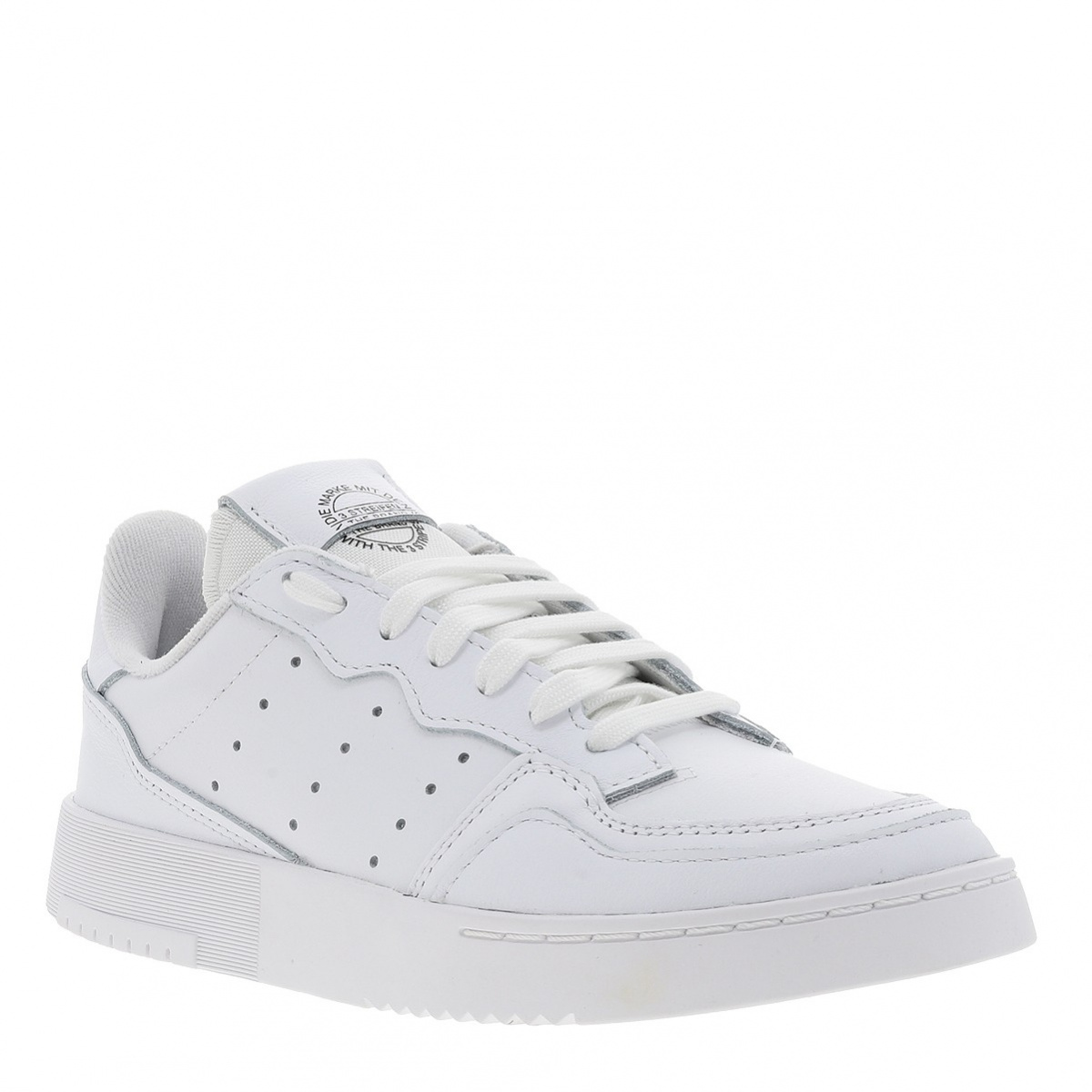 Adidas Originals V Jog Baskets Basses Femme Commandez Pas