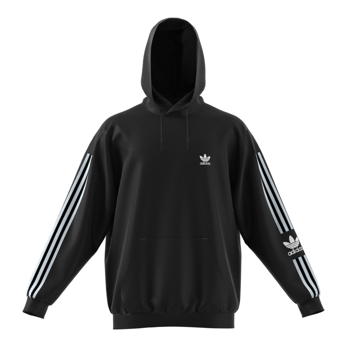 adidas homme sweat capuche