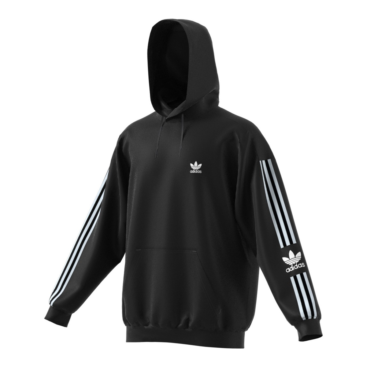 sweat à capuche homme adidas coupon c5e8b fb674