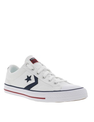 converse basse homme 40