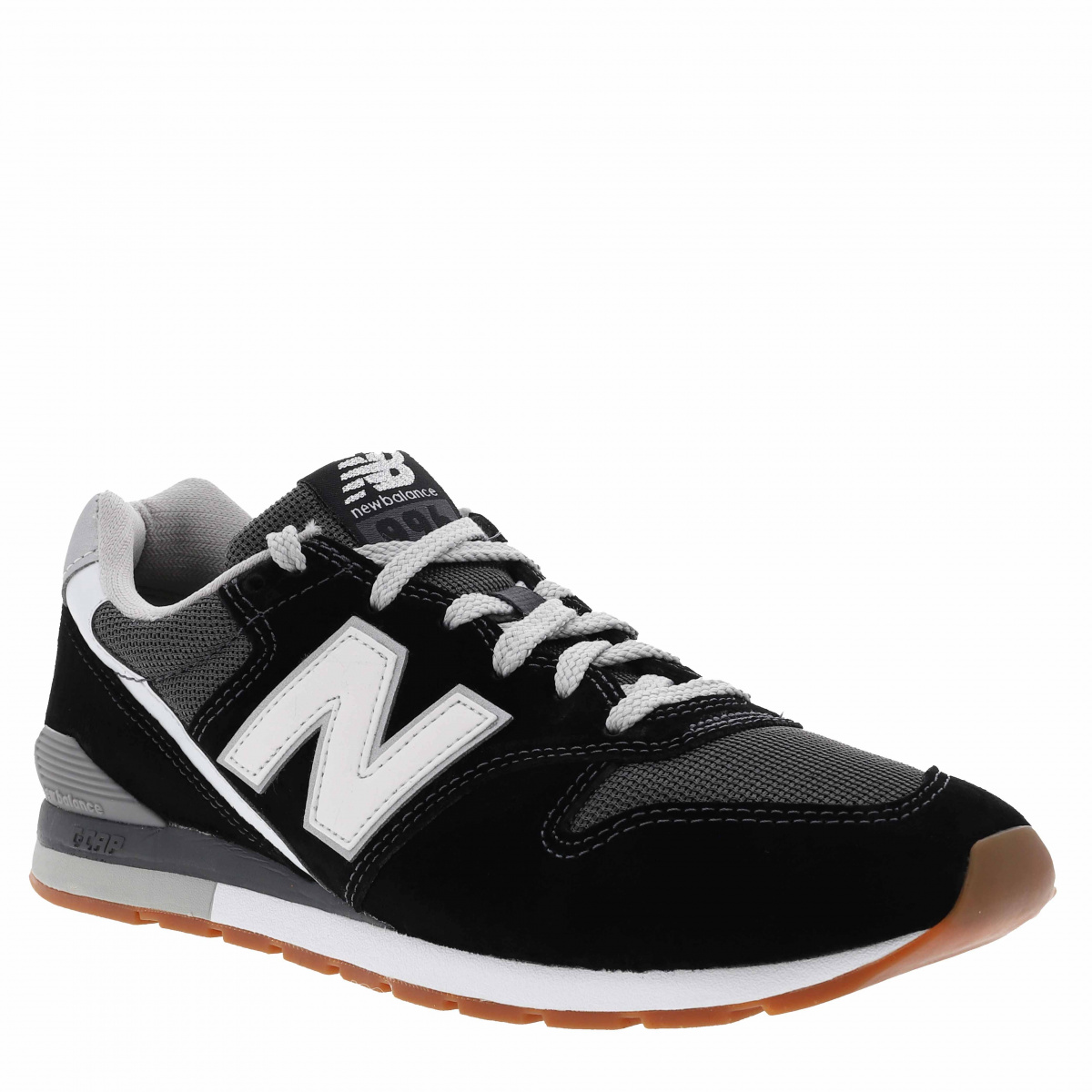 new balance 996 homme 43