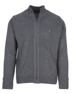 Pull DAY coupe droite homme