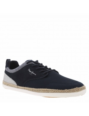 Baskets basses homme MAUI SPORT KNIT