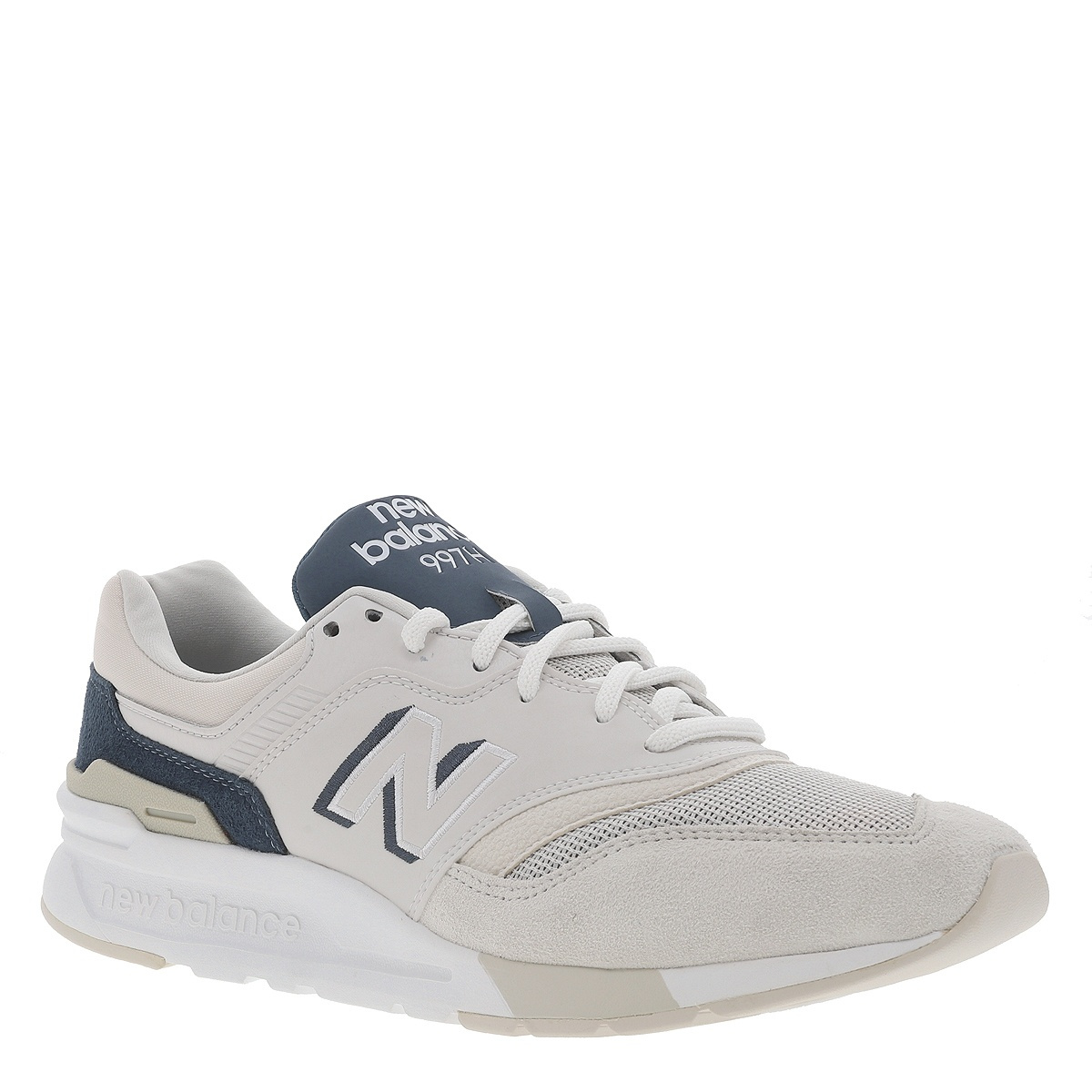 new balance 997h baskets homme