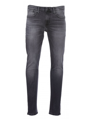 Jean FINSBURY coupe skinny homme