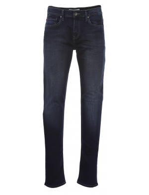 Jean straight LC1 homme