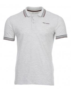 Polo manches courtes PASIAN homme