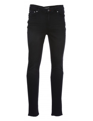 Jean skinny FLASH SUPER SKINNY homme