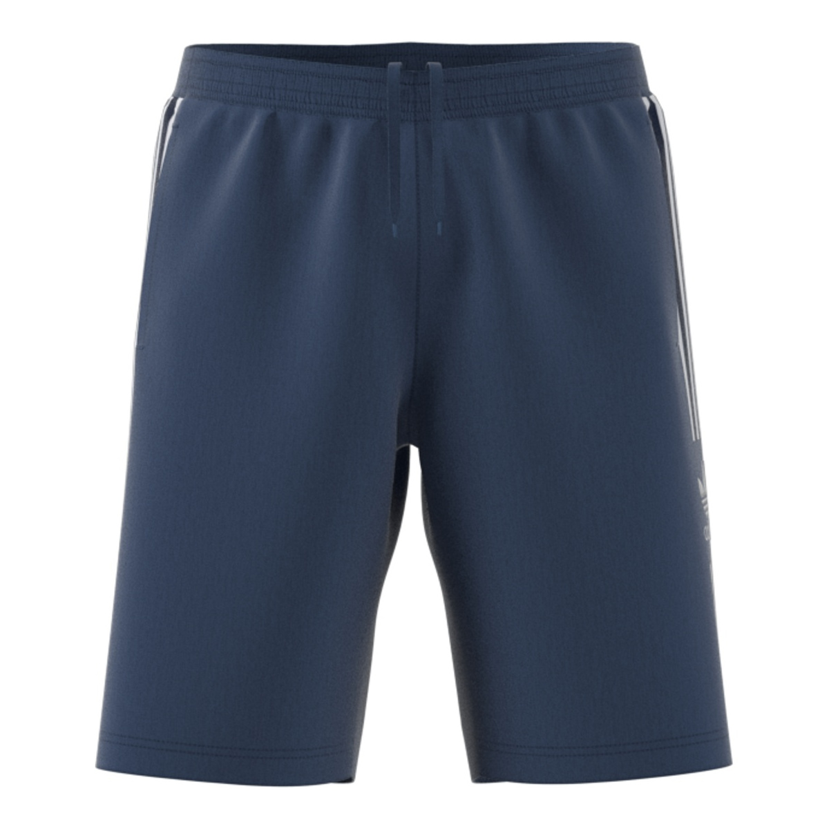 short adidas homme