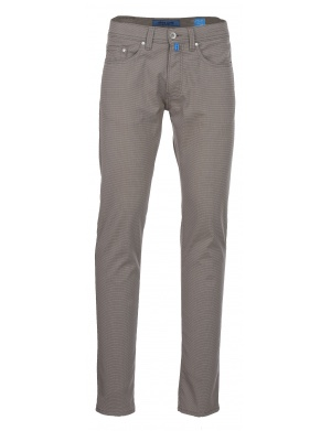 Pantalon FUTURE FLEXIBILITY homme
