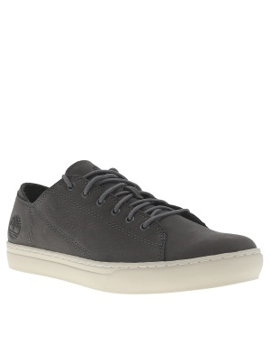 Baskets basses cuir OXFORD ADVENTURE 2.0 homme