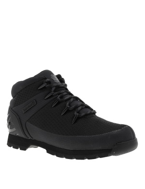 Boots EURO SPRINT homme
