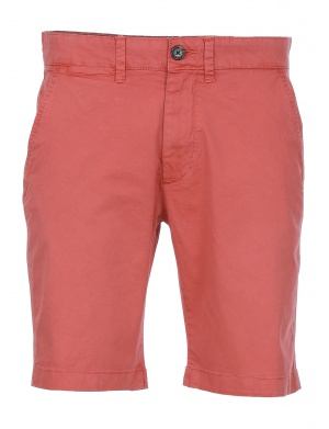 Bermuda MC QUEEN SHORT homme