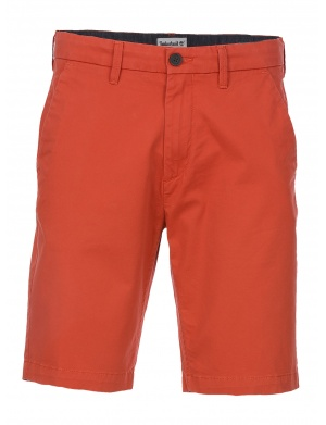 Short chino straight fit homme????