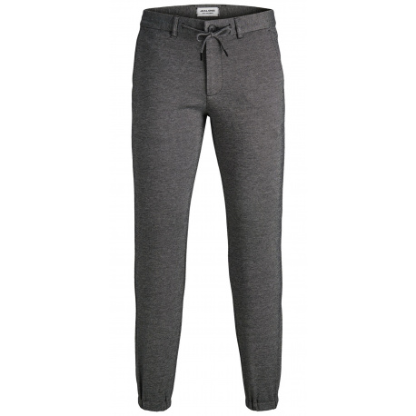 Chino homme gris JACK & JONES