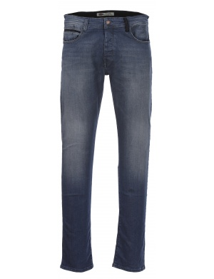 Jean regular ROPE REG homme