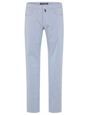 Pantalon stretch homme