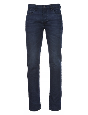 Jean straight JIMMY homme
