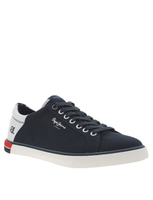 Baskets basses MARTON LOW homme