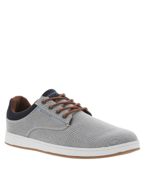 Baskets basses PACHIRA homme